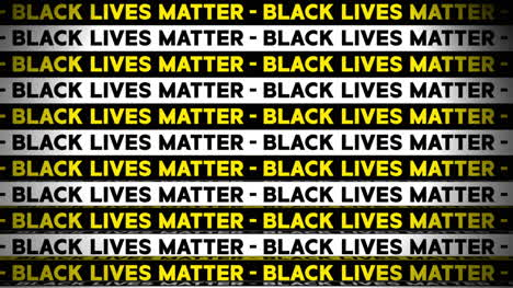 3D-Black-Lives-Matter-Motion-Graphic